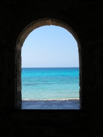 Havana, Cuba, sailing, Castro