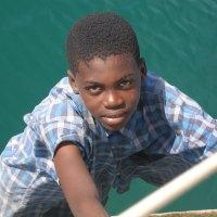 Cuba to Haiti Sailing