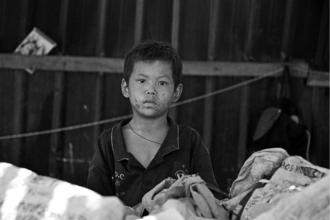 mandaly, burma, myanmar