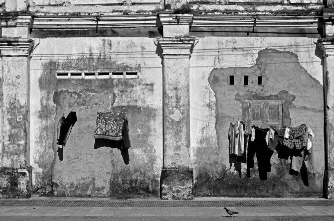 Cambodia, Kampot