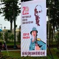 Vietnam's Dalat to Nha Trang