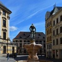 Delightful Wrocław - Western Poland