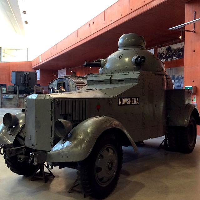 armoured car, bovinton, england, tank