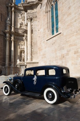 spain, valencia, cathedral, motorhome, touring
