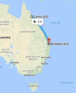 CairnsBris
