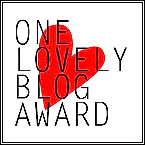 blog, bloggers, award