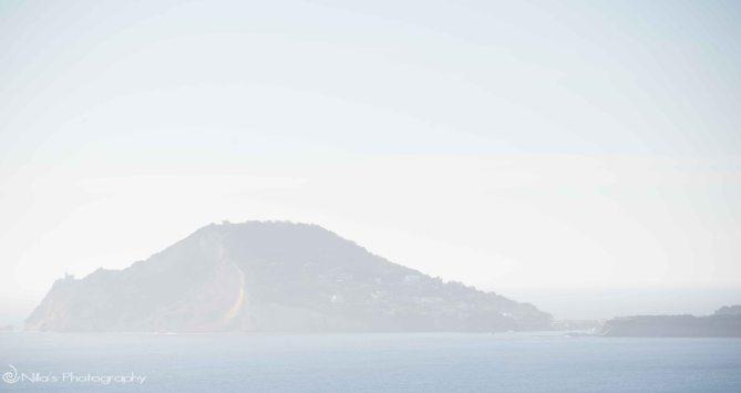 Pozzuoli, Naples