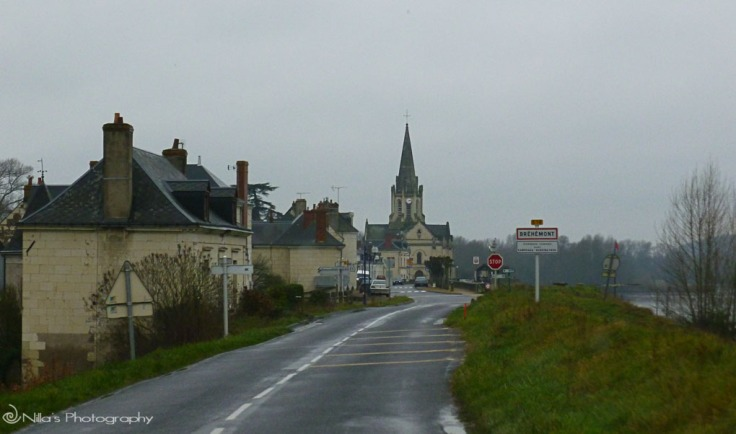 Brehemont, France, camping, motorhome
