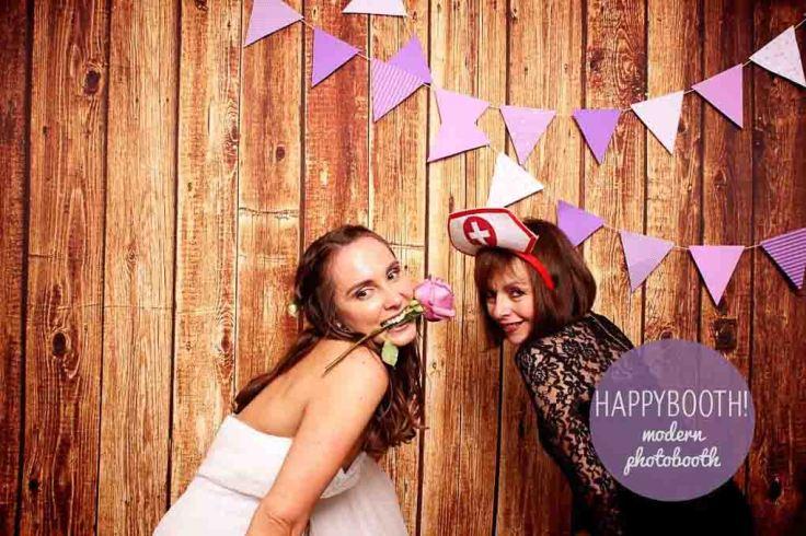 weddings, Newcastle, Australia, NSW