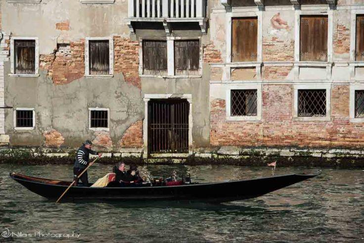 Carnivale, Venice, Italy, masks, costumes, Gondola