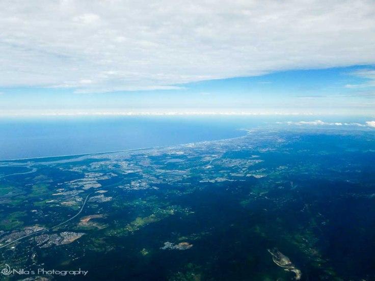flight, NSW, Australia