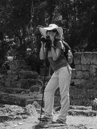 Siem Reap, Cambodia, SE Asia