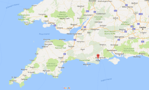 Poole, Dorset, England, United Kingdom