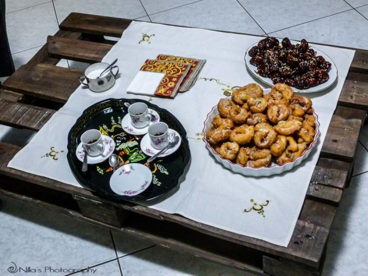 Scaliddri, Espresso, Turdiddri, food, Calabria, Italy