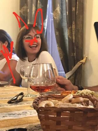 Cosenza, food, Calabria, italy
