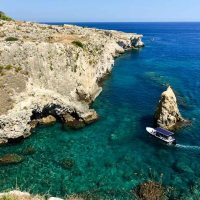 9 days around Syracuse: Sicily Part 1