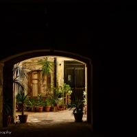 Syracuse's charming Island of Ortigia: Sicily Part 2
