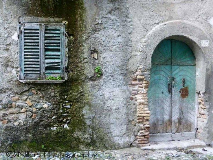 Scilla, Reggio Calabria, Italy