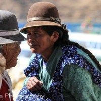 Exploring Isla Del Sol - Day Tour from Copacabana, Bolivia