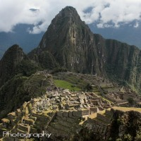 Peru: Magnificent Machu Picchu in One Day