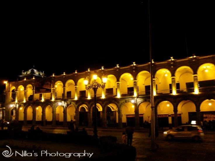 Cusco, Cuzco, Peru, South America