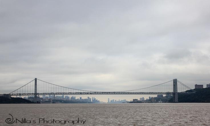 New York, USA, North America