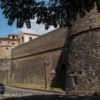 Cosenza Day Trip: Castrovillari, Calabria