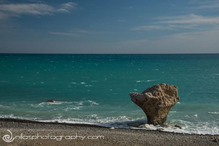 Roseto Capo Spulico, Calabria, Italy, Europe