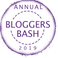 The Annual Bloggers Bash Awards 2019 Vote is Live!