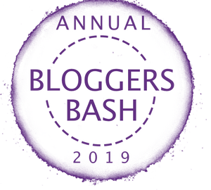 Annual Bloggers Bash 2019 voting - London UK
