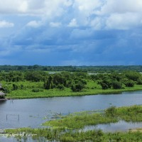 Traversing Peru: Iquitos, Tarapoto, Piura