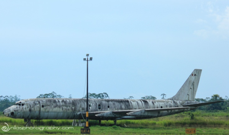 plane, Iquitos, Tarapoto, Peru, South America, Amazon