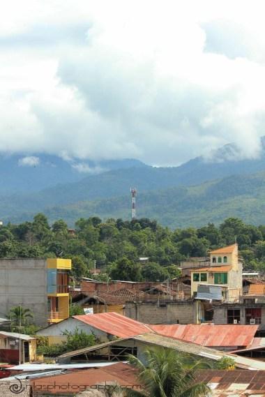 Piura, Peru, South America