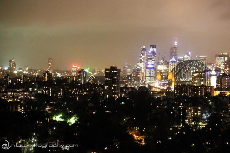 Sydney, NSW, Australia, Oceania