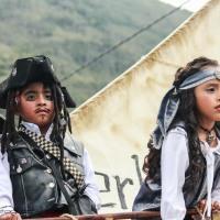 Travel Ecuador: Cuenca to Baños de Agua Santa