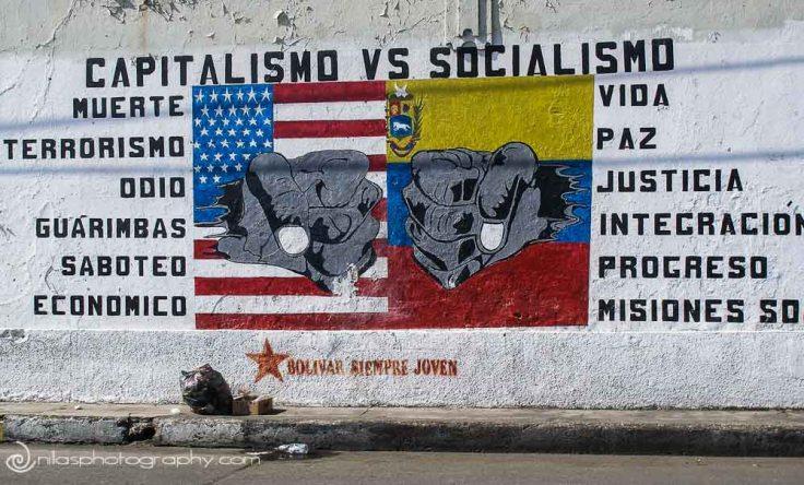Puerto Cabello, Venezuela, South America