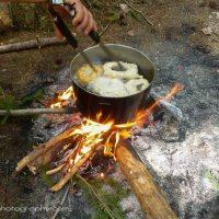 Southern Italy: Lavish Calabrese BBQs