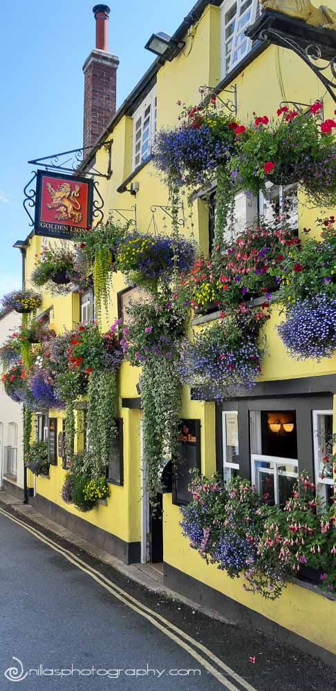 Padstow, Cornwall, England, United Kingdom, Europe