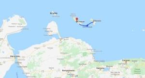 Bonaire, Curaçao, Netherlands Antilles, Caribbean