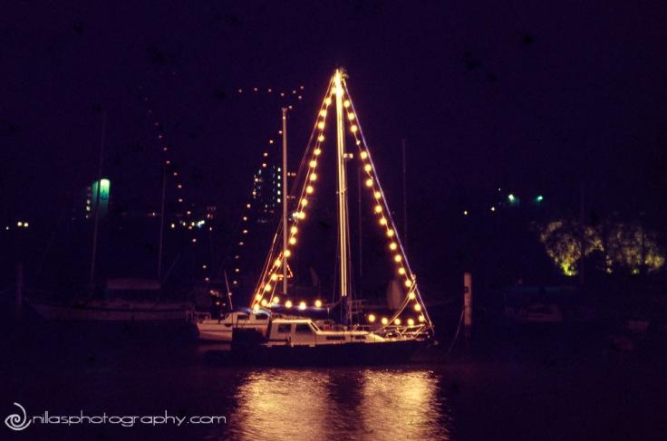 Brisbane, sailing, Sydney, Australia, Oceania