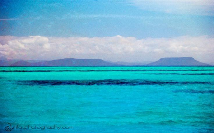 Cape Bedford, Cape Flattery, Lizard Island, Queensland, Oceania
