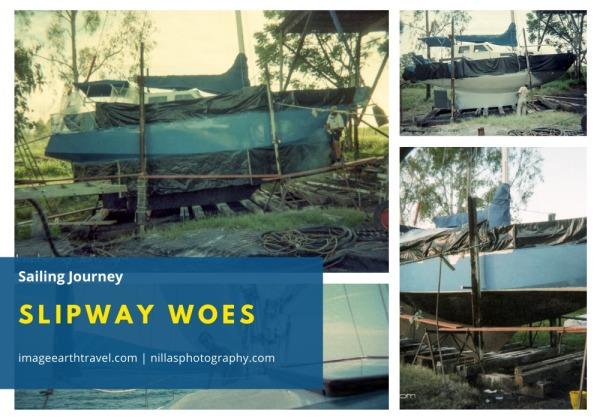 slipway, Queensland, Australia, Oceania