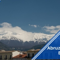 Abruzzo's Sulmona: Bus, Eat, Sleep