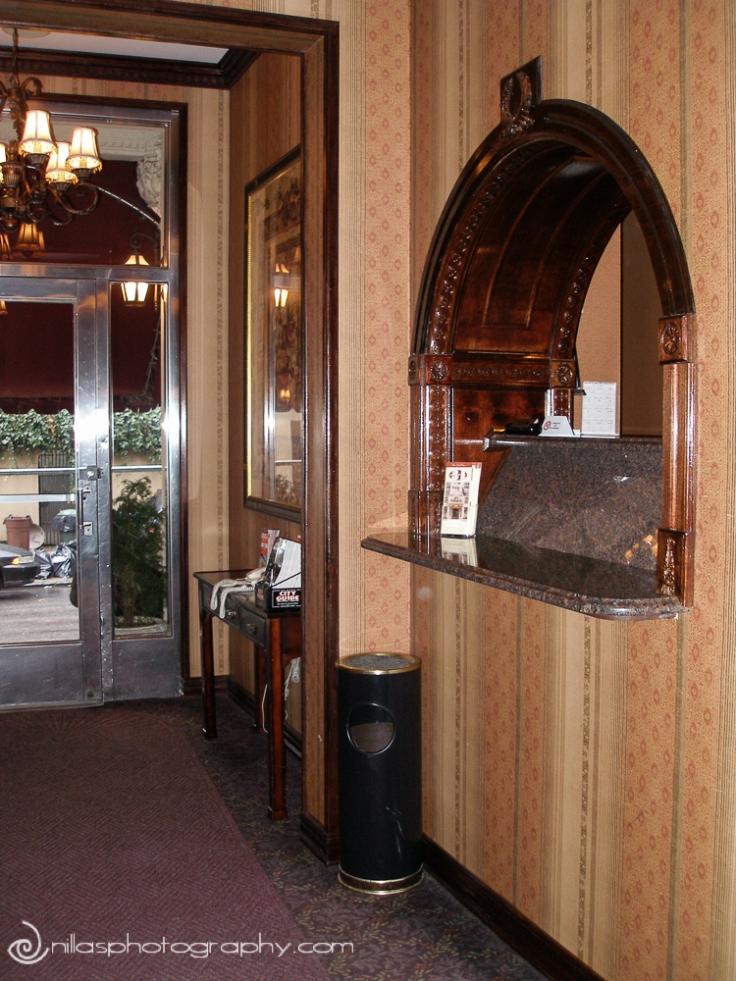 Hotel 17 Manhattan, New York, USA