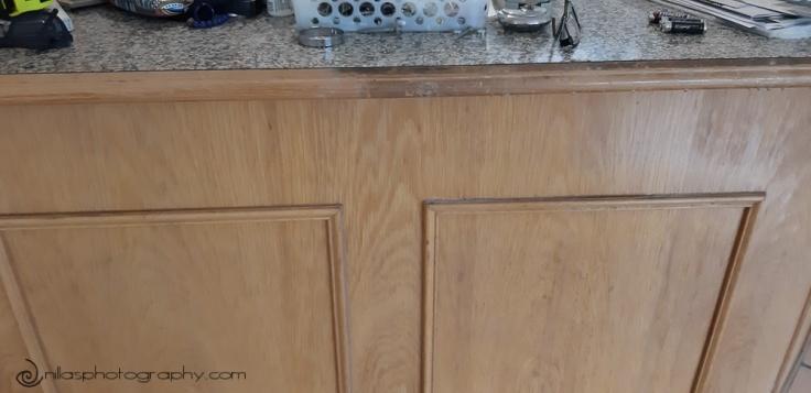 kitchen cupboards, Brisbane, Australia, Oceania