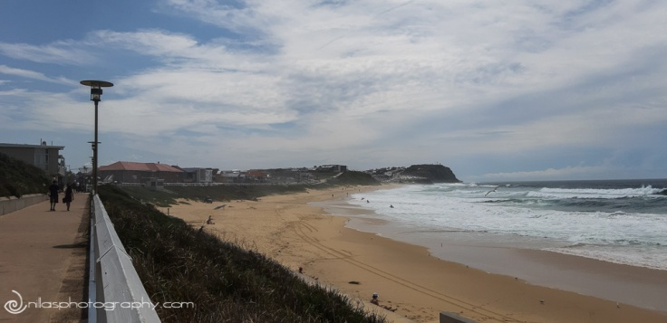 Merewether, Newcastle, Australia, Oceania