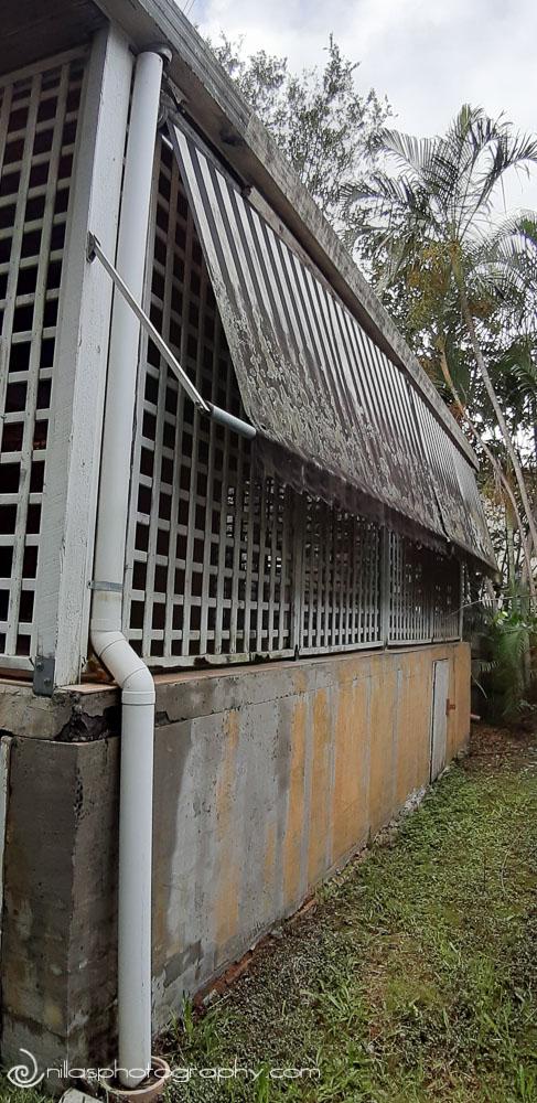 roller blinds, house, Brisbane, Australia, Oceania