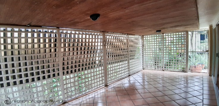 patio, house, Brisbane, Australia, Oceania