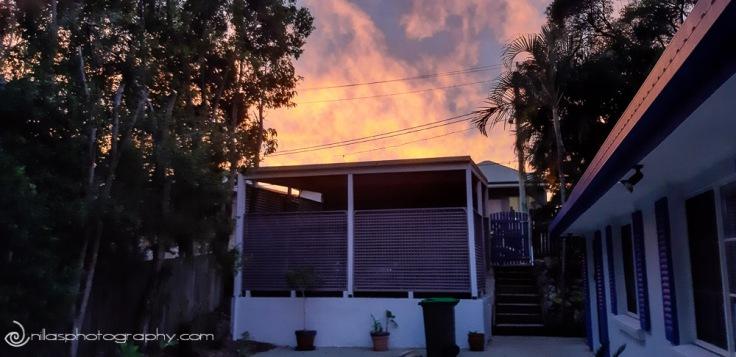 house renovating, Brisbane, Australia, Oceania