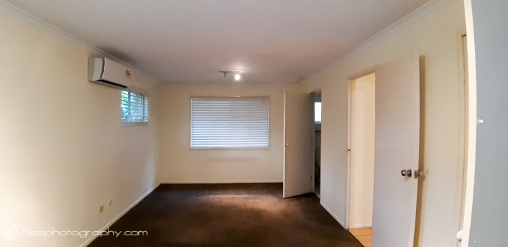 renovating a house, Brisbane, Australia, Oceania